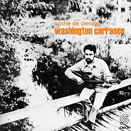 Washington Carrasco