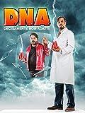 DNA: Decisamente non adatti