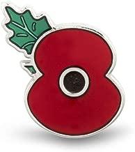 The Royal British Legion D-Day 75 Lapel Pin