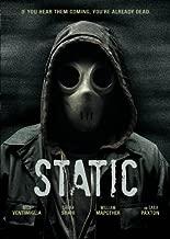 Static by Milo Ventimiglia