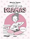 Diario de una dramas (Random Cómics)