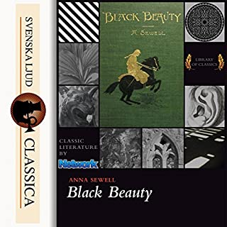 Black Beauty                   Autor:                                                                                                                                 Anne Sewell                               Sprecher:                                                                                                                                 Cori Samuel                      Spieldauer: 5 Std. und 38 Min.     Noch nicht bewertet     Gesamt 0,0