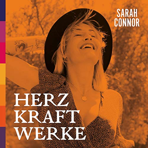 HERZ KRAFT WERKE (Special Deluxe Edition inkl. 6 neuen Songs)