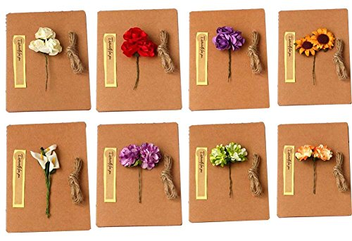 Hochwertige Gruß-Karte/Valentinsgruß-Gruß-Karte/schön Segen-Karte