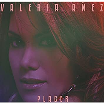 Placer (Radio Edit)