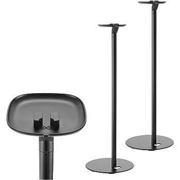 2 x Ständer für SONOS ONE: Amazon.de: Elektronik