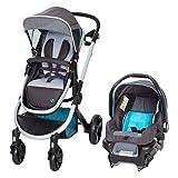 Baby Trend ESPY 35 Travel System, Paramount