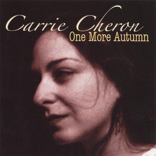 Carrie Cheron