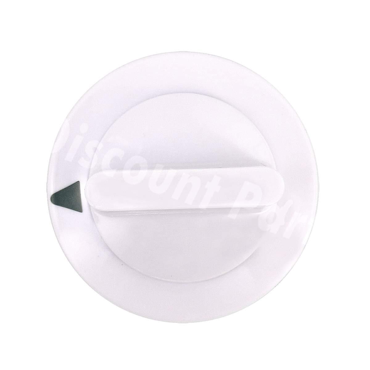 Per adattare HOTPOINT bd52p 2500 WATT circolare ventola forno Element
