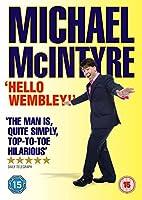 Michael Mcintyre-Live 2009-Hel