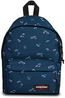 Mochila Orbit Bliss Cloud