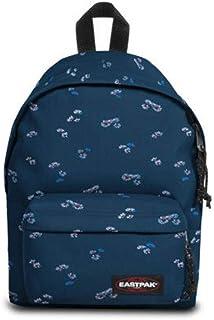 EASTPAK - Mini sac à dos 1 compartiment 10 litres Orbit (K043) taille 33.5 cm