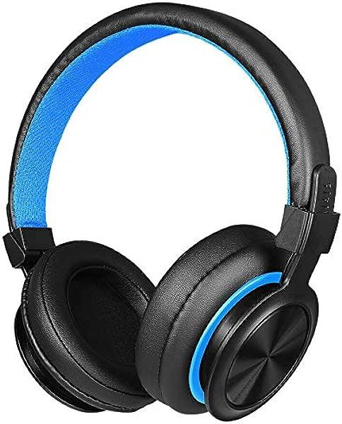 E I H Headset NUBWO N10 Music Headset