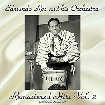 Remastered Hits Vol, 2 (All Tracks Remastered)