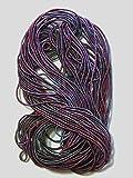 Painters Rayon Gimpe Gimp Renoir Threads Cord Tentakulum Embellishment Germany