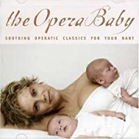 Opera Baby