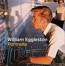 Best william eggleston iii Reviews