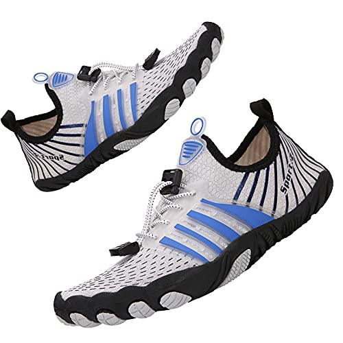 Top 10 best selling list for sports page shoes