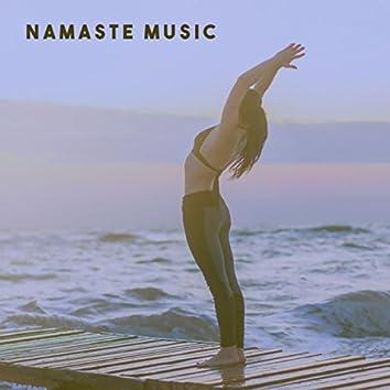 Namaste Music