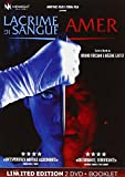 Photo Gallery amer/the strange color of your body s tears ( 2 dvd)