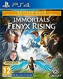 Maniez les pouvoirs des dieux Affrontez des ennemis mythiques Explorez un magnifique monde ouvert Surmontez des épreuves héroïques Forgez votre légende