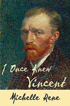 I Once Knew Vincent