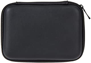 2.5 Inch USB External WD HDD Hard Disk Drive Protect Hand Carry Case Cover Pouch