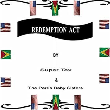 Redemption Act