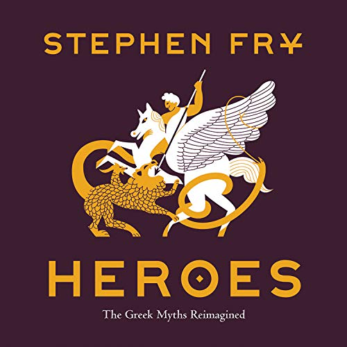 Heroes  By  cover art
