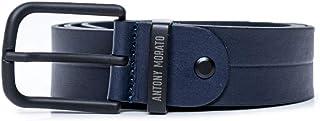 Antony Morato Cinturón para Hombre