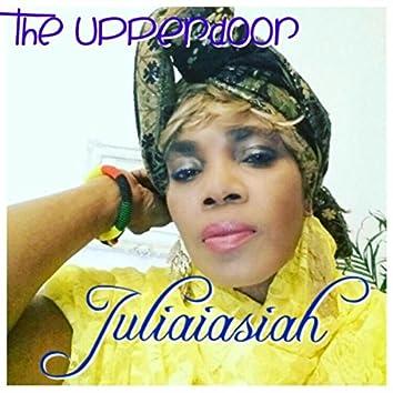 The Upperdoor