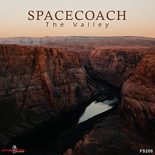 Spacecoach