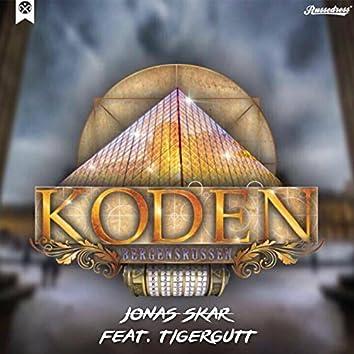 Koden 2017 (feat. Tigergutt)