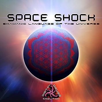 Shamanic Language of the Universe