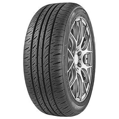 Neumáticos Verano Unigrip 205/50r1687W Sportage Pro (M + S)