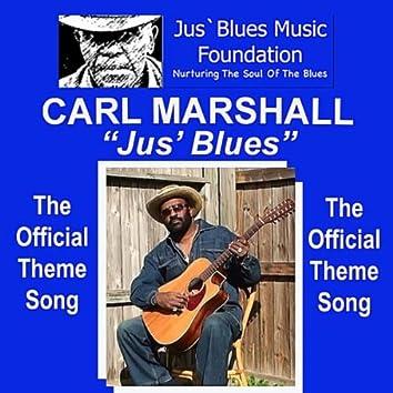 Jus' Blues