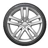 Hankook Ventus S1 Noble2 Performance Radial Tire - 205/55R16 91W
