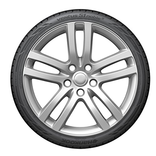 Hankook Ventus S1 Noble2 Perform...