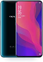 Best oppo mobile phone china Reviews