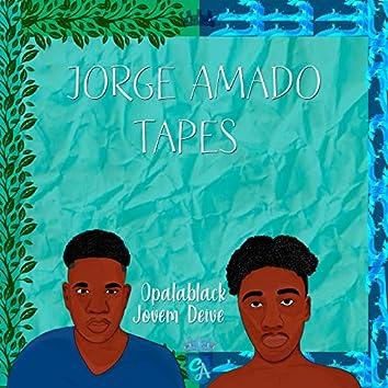 Jorge Amado Tapes