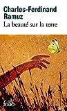 La beauté sur la terre