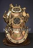 NauticalMart Escrime