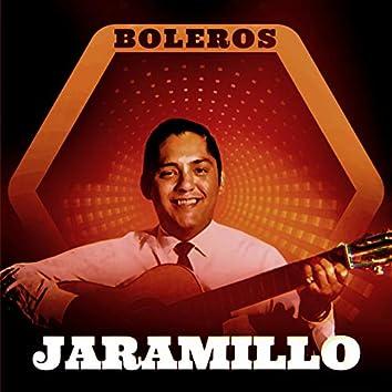 Boleros: Jaramillo