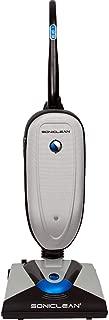 Soniclean VT Plus Upright Vacuum