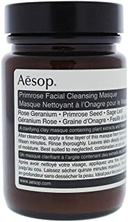 Best aesop primrose facial cleansing masque Reviews
