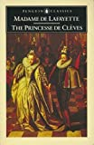 The Princesse de Cleves - Penguin Books Ltd - 25/01/1979