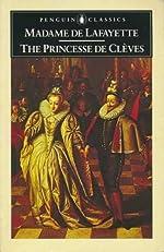 The Princesse de Cleves de Madame de la Fayette