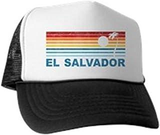 931b07c1a2e6c Amazon.com  Retro - Baseball Caps   Hats   Caps  Clothing