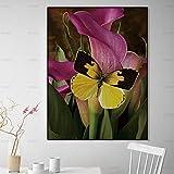 SQSHBBC malerei Bilder Leinwand Malerei abstrakte malerei