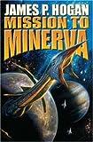 Mission to Minerva (5) (Giants)